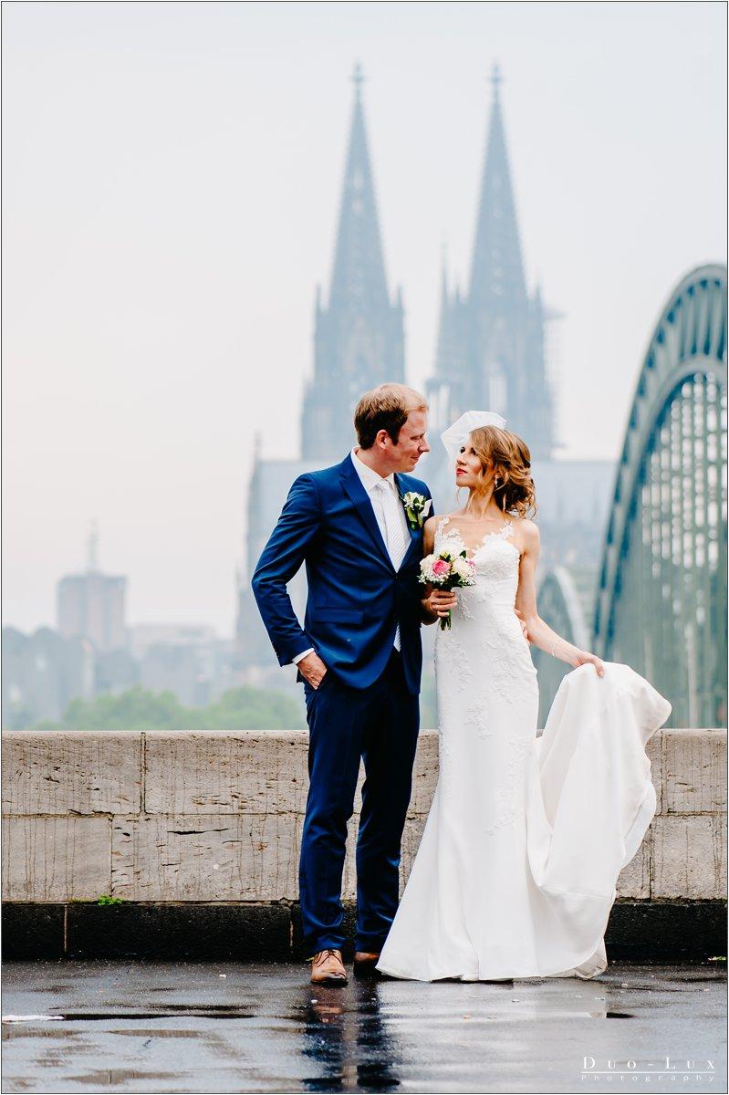 Hochzeitsfotograf-Schloss-Eulenbroich-Köln_0042