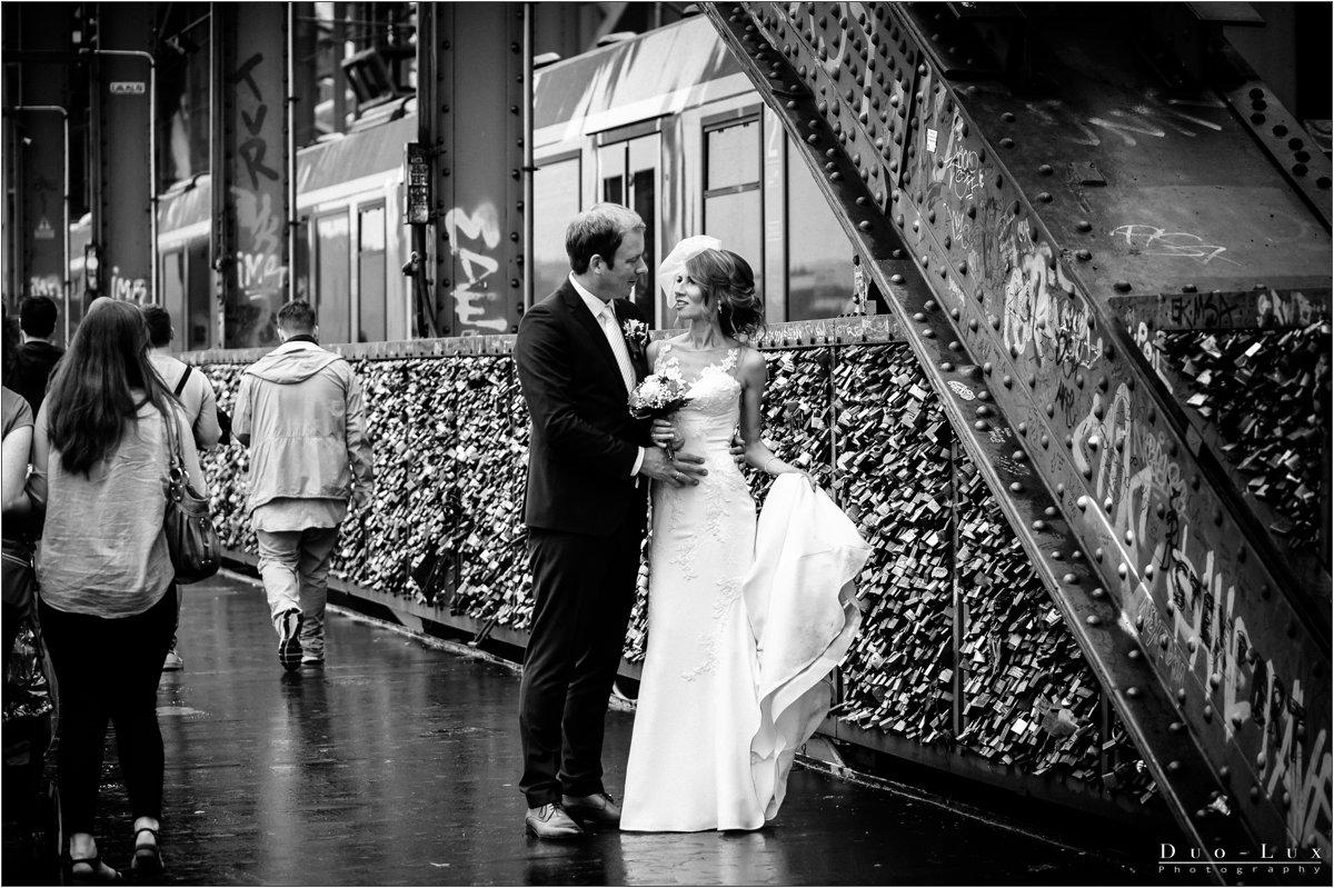 Hochzeitsfotograf-Schloss-Eulenbroich-Köln_0043