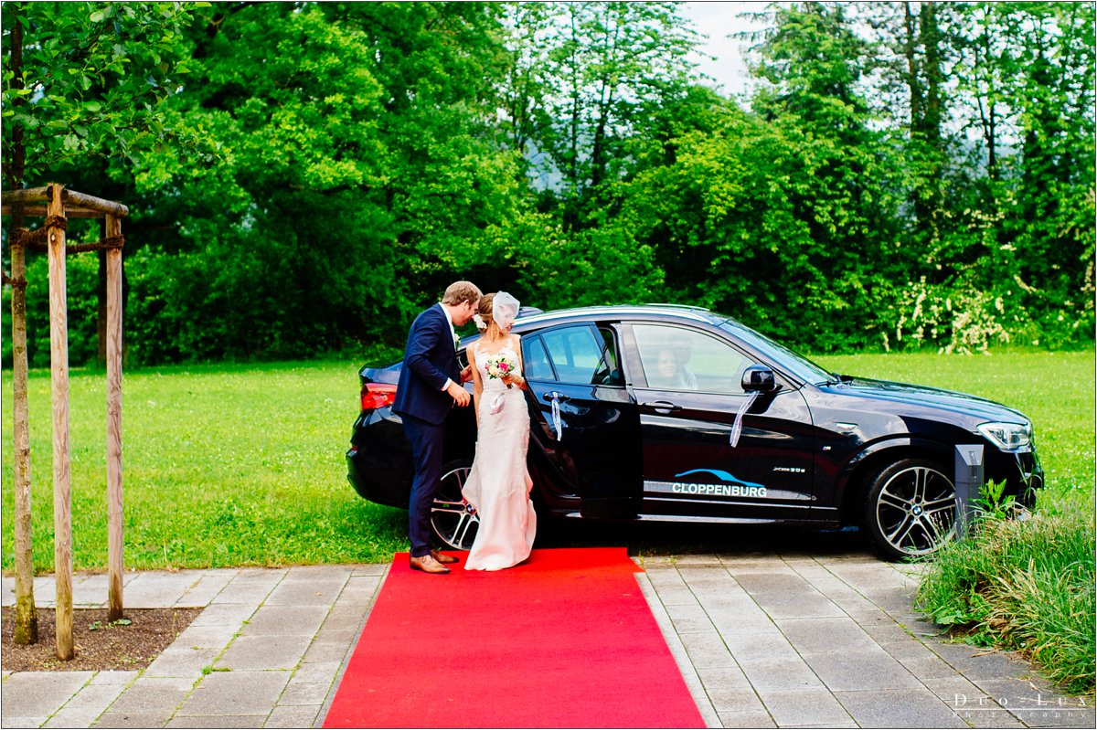 Hochzeitsfotograf-Schloss-Eulenbroich-Köln_0048