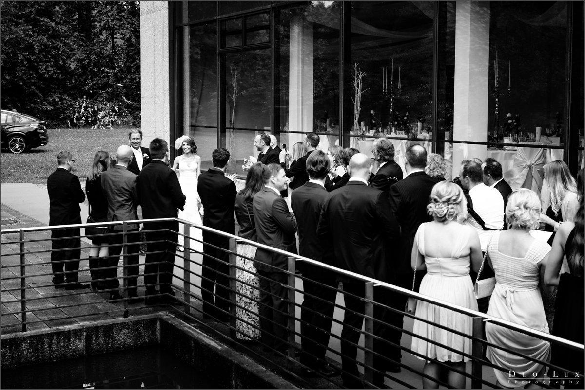 Hochzeitsfotograf-Schloss-Eulenbroich-Köln_0049