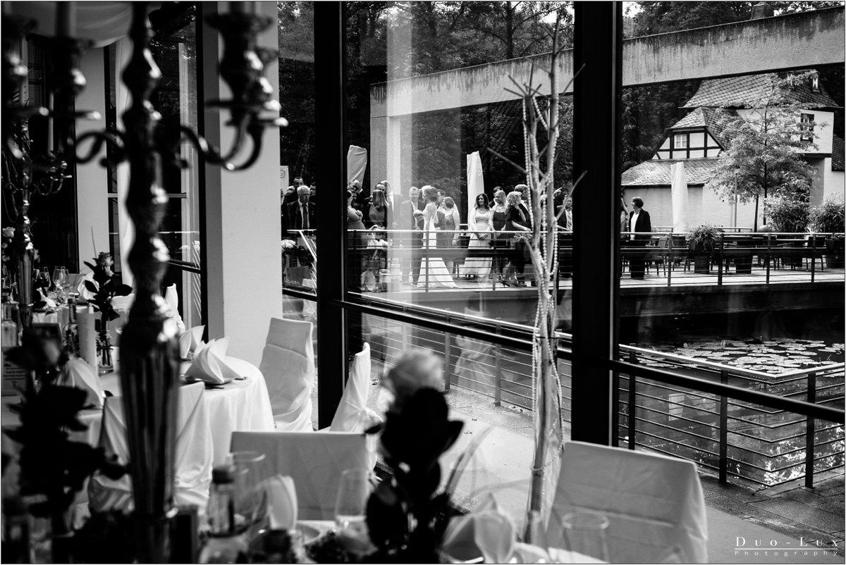 Hochzeitsfotograf-Schloss-Eulenbroich-Köln_0050