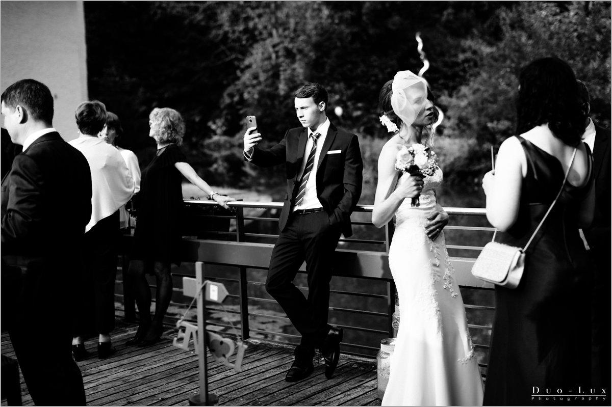 Hochzeitsfotograf-Schloss-Eulenbroich-Köln_0051