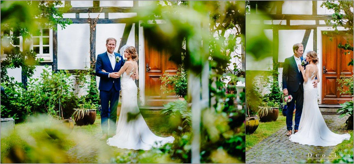 Hochzeitsfotograf-Schloss-Eulenbroich-Köln_0052