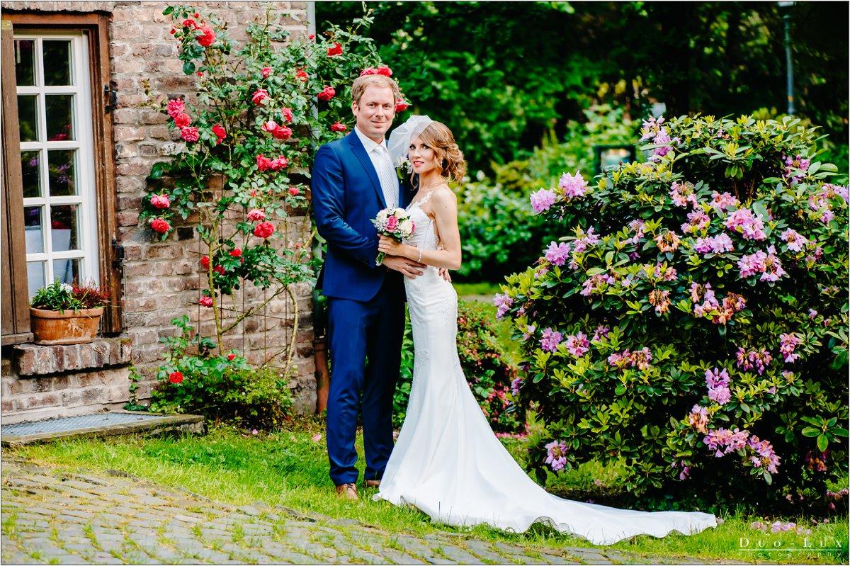 Hochzeitsfotograf-Schloss-Eulenbroich-Köln_0053