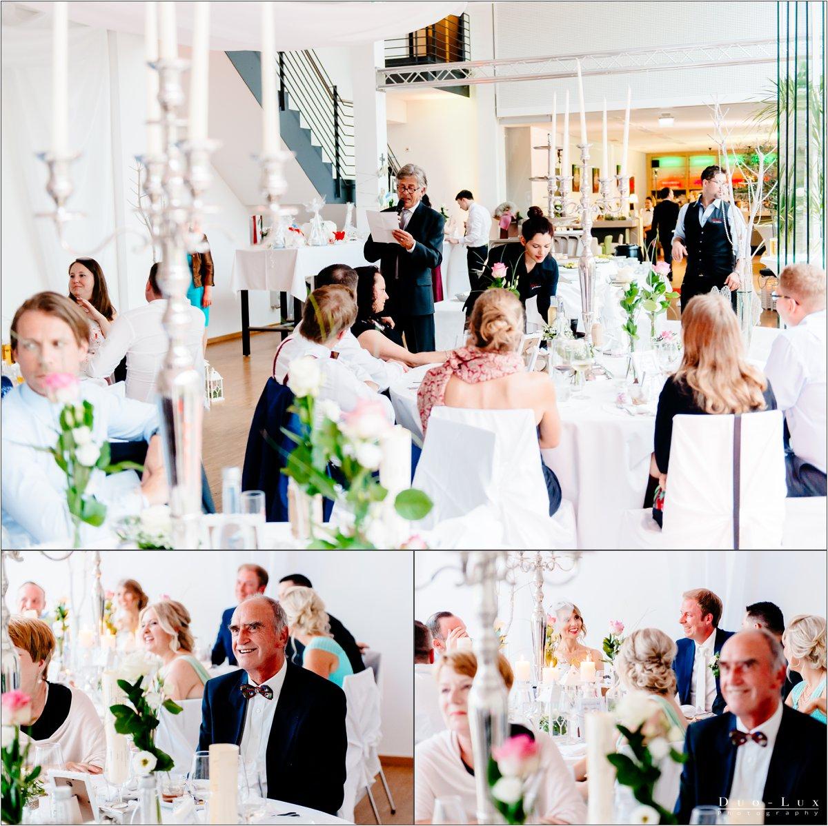 Hochzeitsfotograf-Schloss-Eulenbroich-Köln_0057