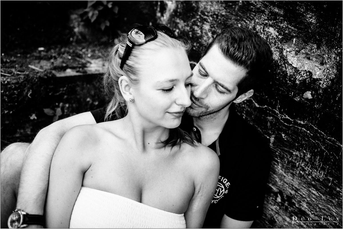 Hochzeit-KölnSky_0018