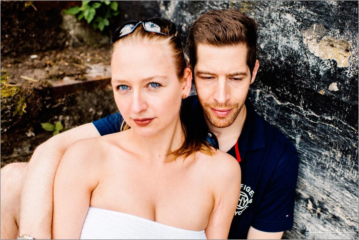 Hochzeit-KölnSky_0019