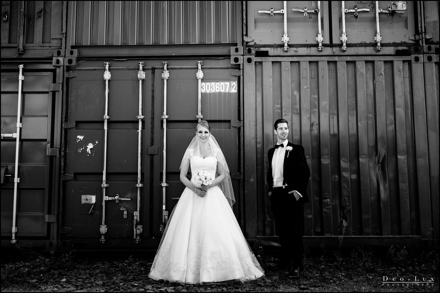 Schnell heiraten in koln