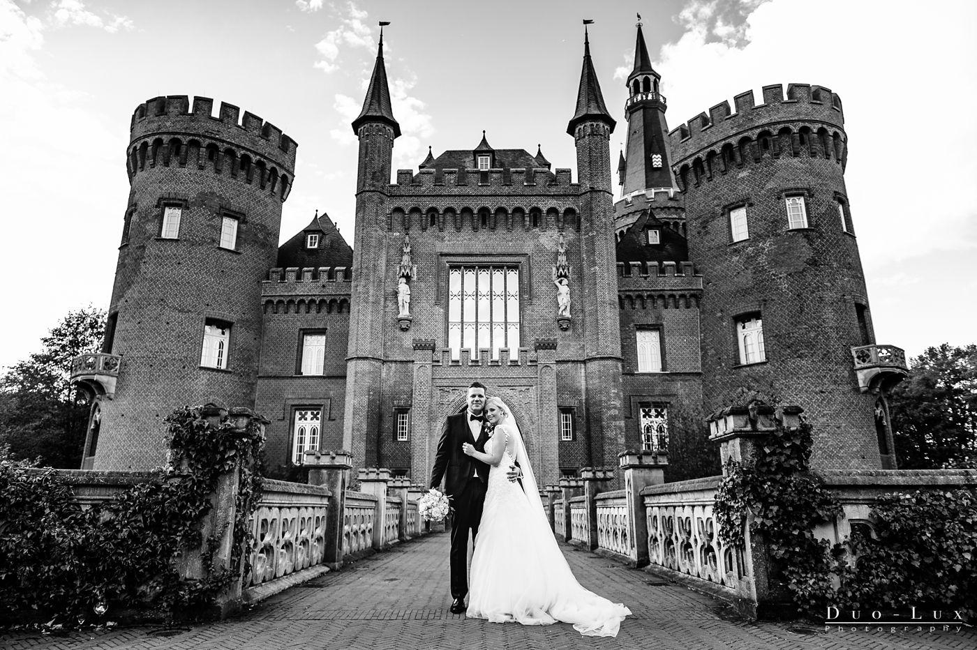 heiraten auf schloss moyland in bedburg hau hochzeitsfotograf duo lux photography. Black Bedroom Furniture Sets. Home Design Ideas