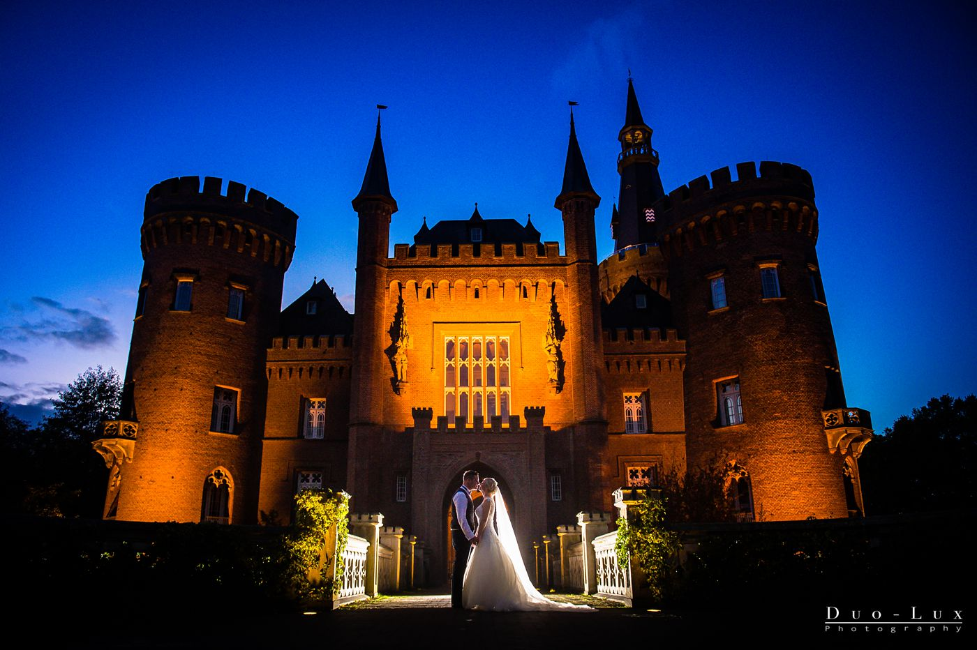 heiraten auf schloss moyland in bedburg hau hochzeitsfotograf duo lux photography. Black Bedroom Furniture Sets. Home Design Ideas