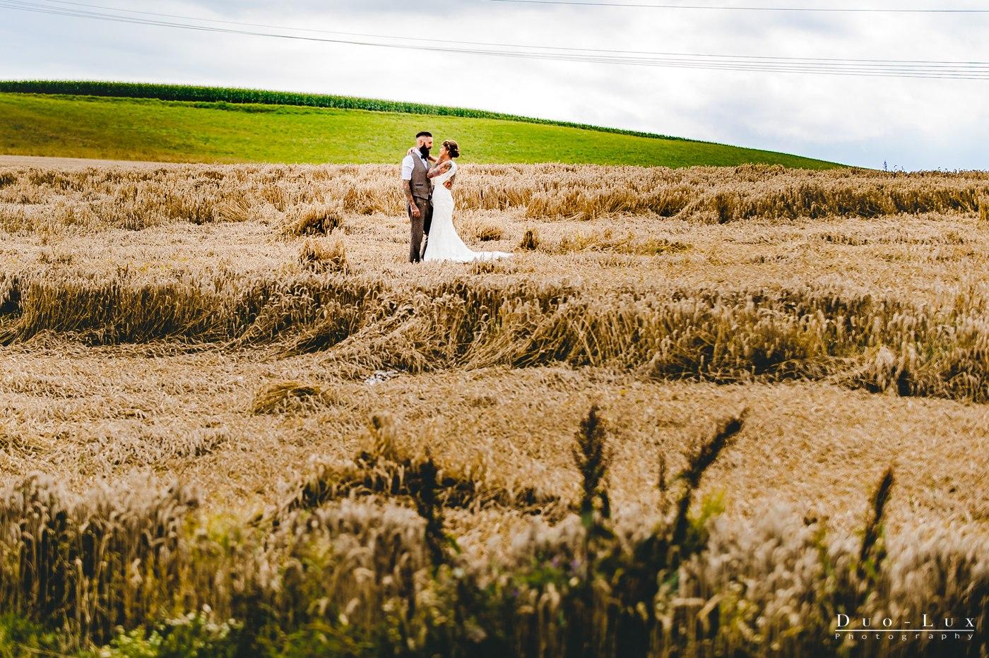 Heiraten Im Elisenturm Wuppertal Hochzeitsfotograf Duo