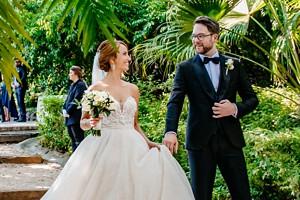 Hochzeitsfotograf Malaga