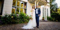 Standesamt-Heiraten Villa Wuppermann Leverkusen