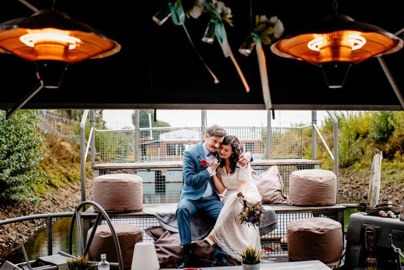 Heiraten Landeshauptstadt Düsseldorf - Standesamt