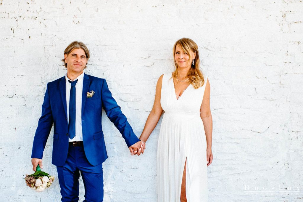Hochzeit in Odenthal - Altenberg ehemalige Orangerie Standesamt